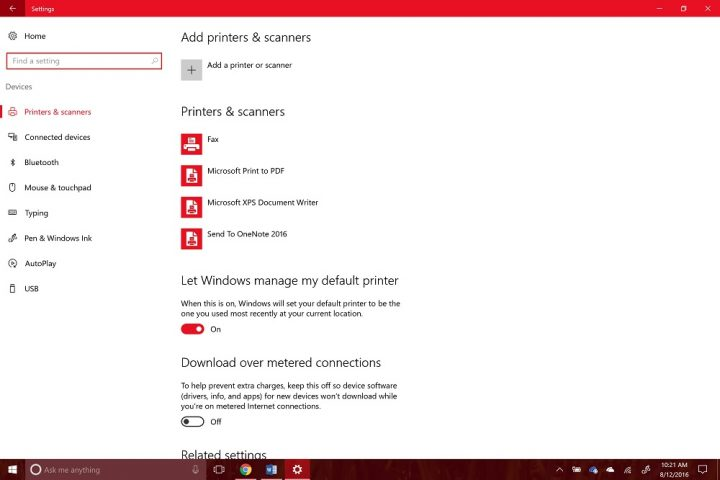 How to Add Bluetooth Devices to Windows 10 (4)