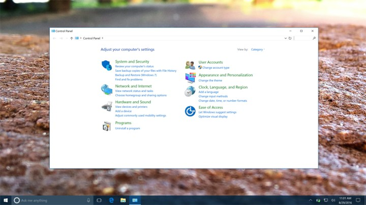 How to Make a Full Backup Of Your Windows 10 & Windows 8 1 PC