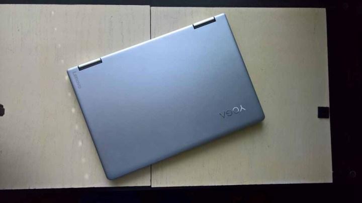Lenovo Yoga 710 Review001