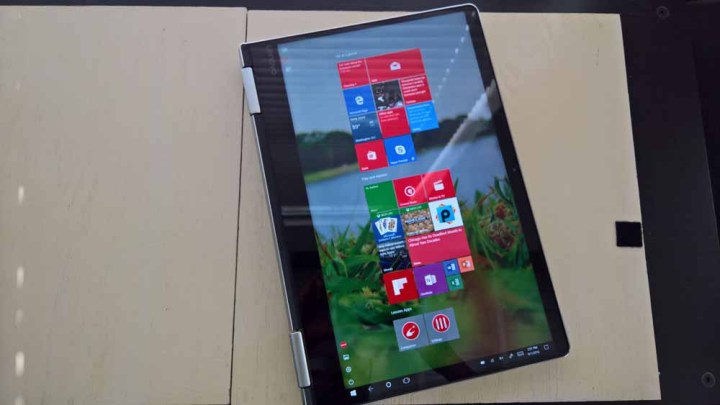 Lenovo Yoga 710 Review008