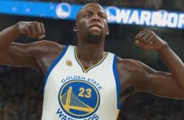 NBA-2K17-11-555×328