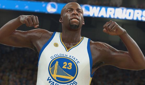 NBA-2K17-11-555×328-555x328