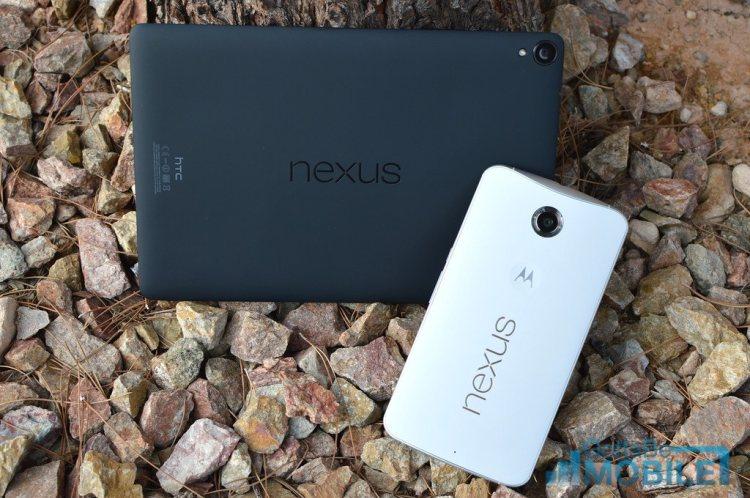 Nexus6-21