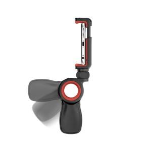 Olloclip Pivot Grip Stabilizer - 3