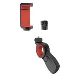 Olloclip Pivot Grip Stabilizer - 4