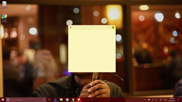 Sticky Notes for WIndows 10 (5)