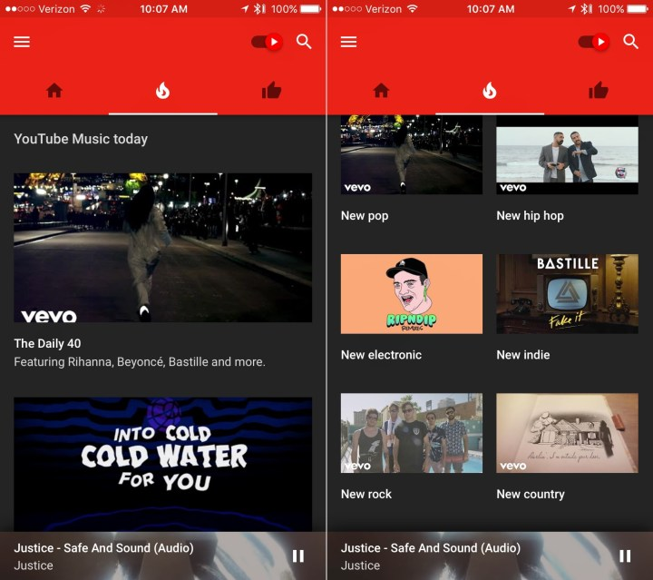 YouTube Music: 5 Things to Know Before You Subscribe