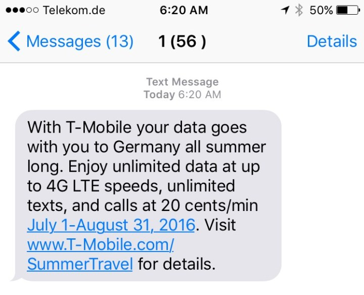 germany-t-mobile-roaming