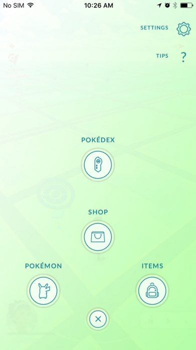 transfer pokemon go (2)