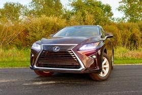 2016-lexus-rx-350-review-1