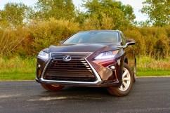 2016-lexus-rx-350-review-1