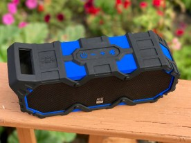 altec-lansing-super-life-jacket-review-3