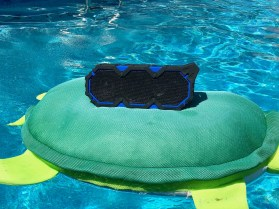 altec-lansing-super-life-jacket-review-6