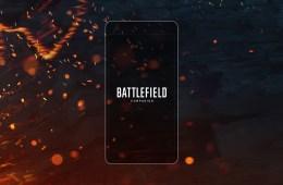 battlefield-1-companion