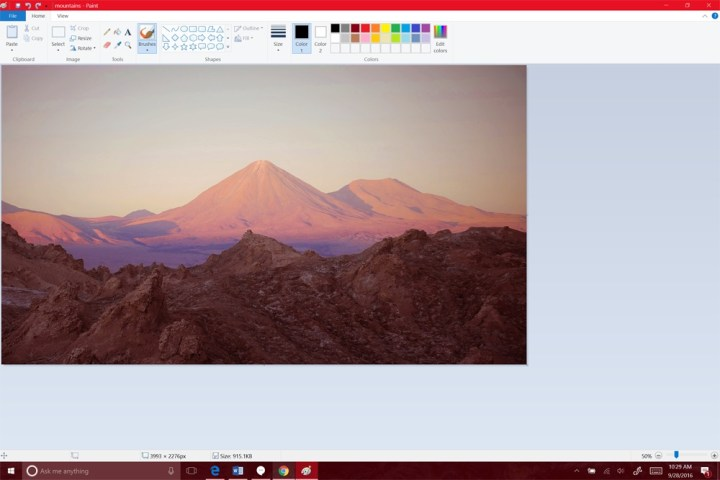 edit-photos-in-windows-10-2