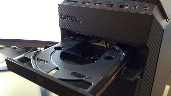 Lenovo IdeaCentre y700 review (10)