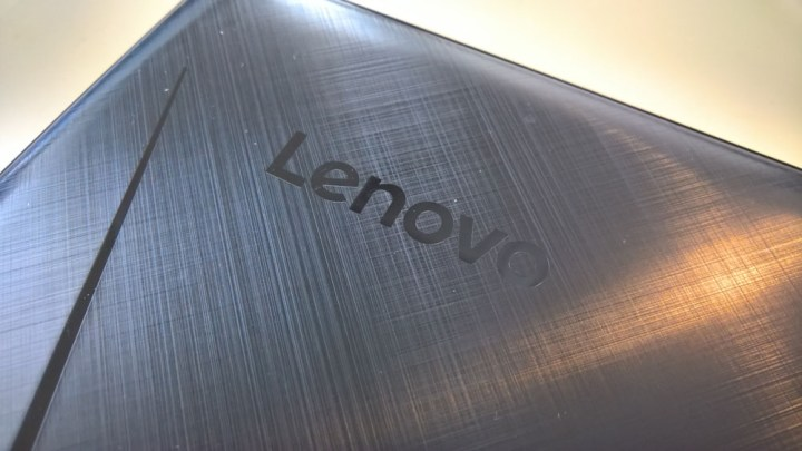 lenovo-ideapad-y900-review28