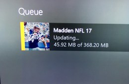 Madden 17 Update What's New Patch Notes - 1