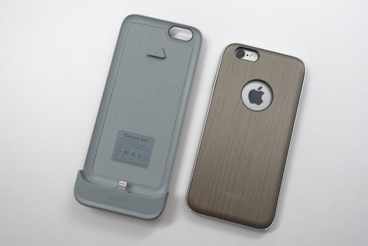 Moshi-iGlaze-Ion-Review-iPhone-6s-Battery-Case-2