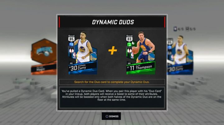 nba-2k17-myteam-dynamic-duos