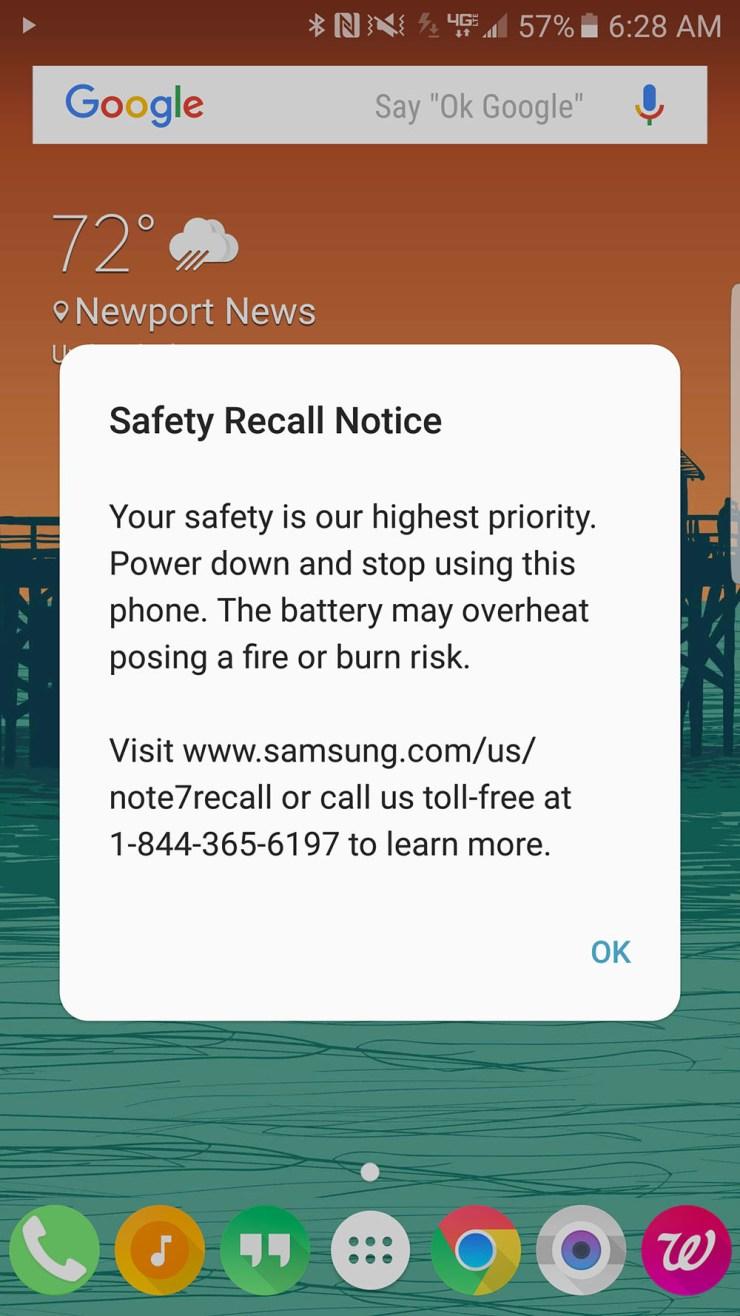 Note-7-update