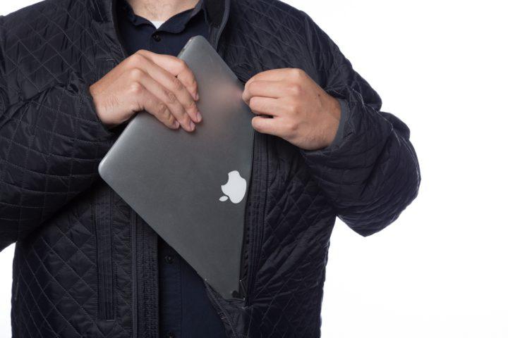 otgm_laptop