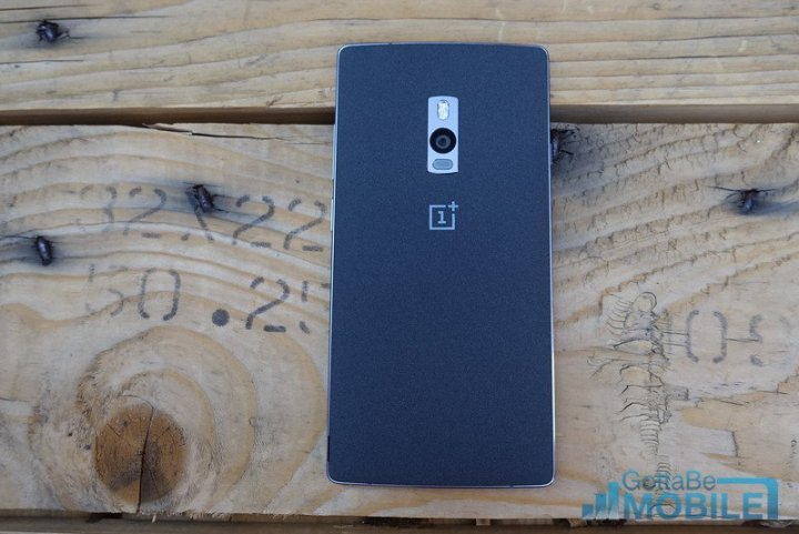 The OnePlus 2 will get Android 7.0 Nougat