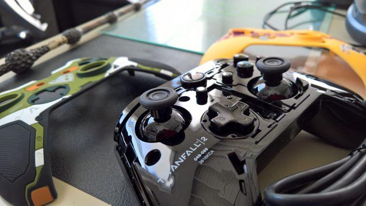 pdp-faceoff-controller