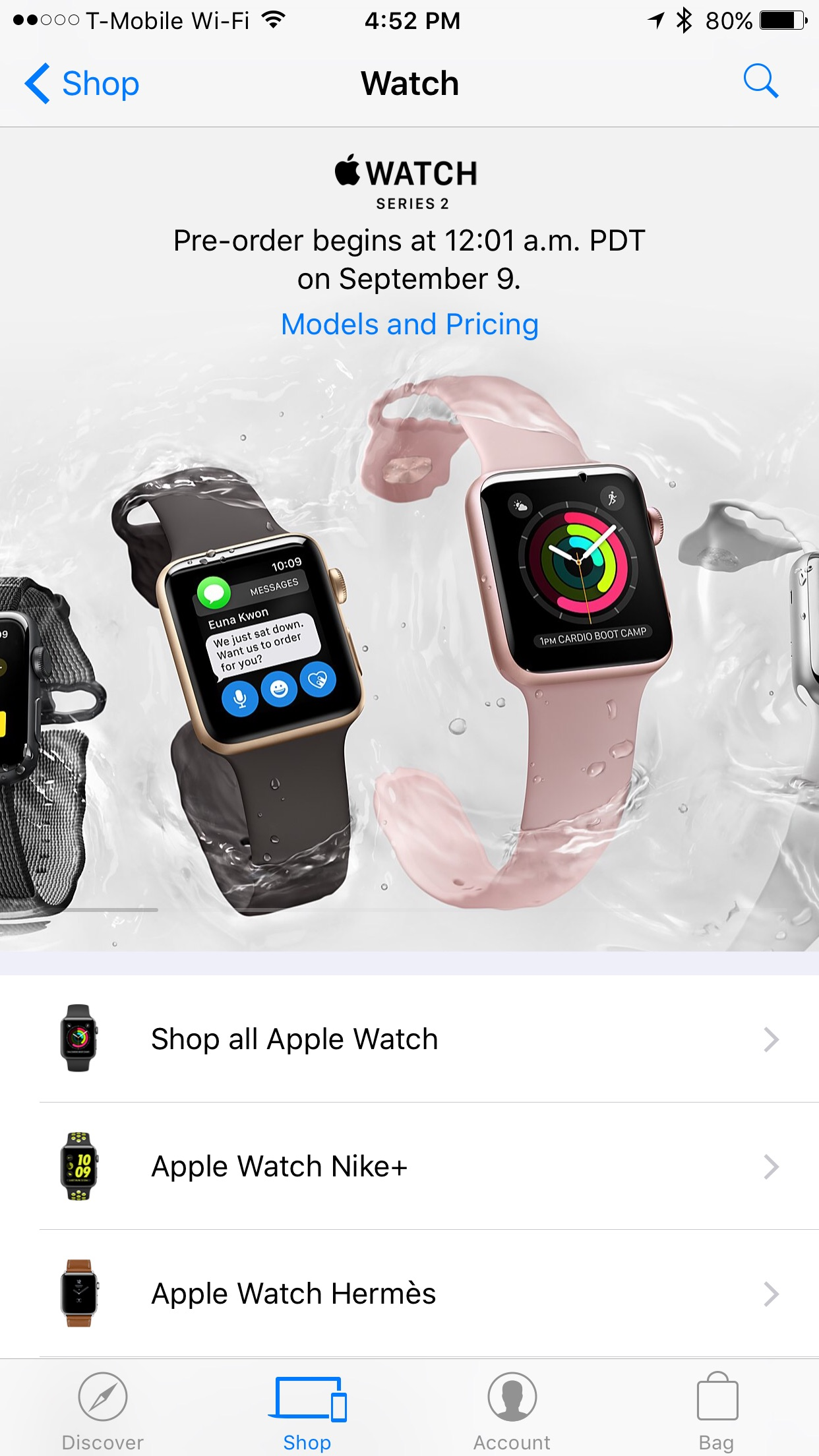 3gcellphonejammer | When will the Apple Watch's price drop?