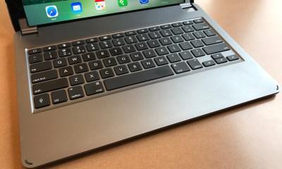 brydge-keyboard