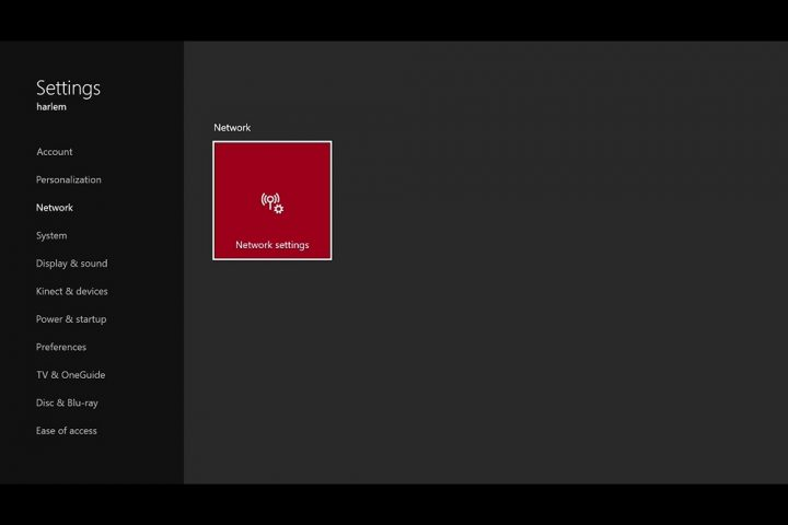 how-to-play-xbox-one-games-offline-4