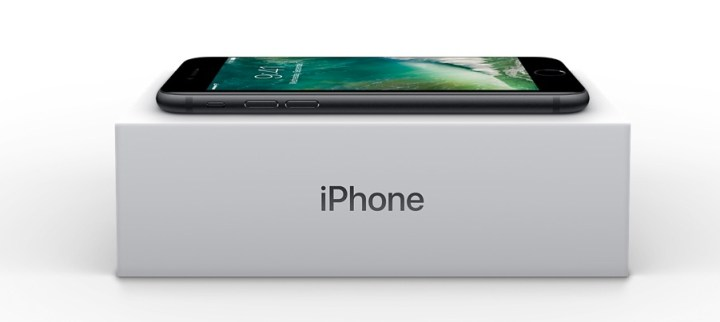 The iPhone 7 pre-order date and time details buyers need to know.