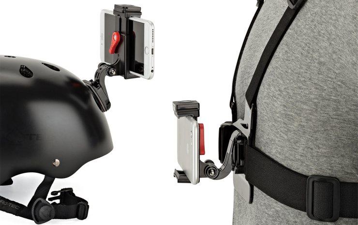 joby-griptight-pov-kit-helmet-mount