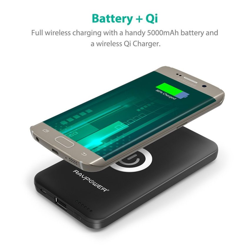 ravpower-q-enabled-wireles-charger-with-battery-pack-charing-pad