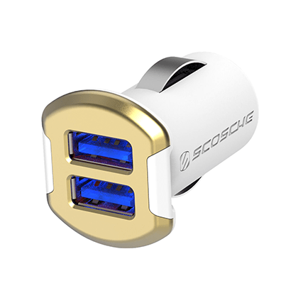 scosche-revolt-dual-car-charger