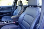 2016-chevy-cruze-review-1