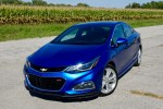 2016-chevy-cruze-review-16