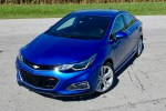 2016-chevy-cruze-review-18