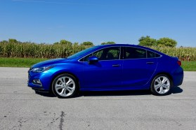 2016-chevy-cruze-review-21