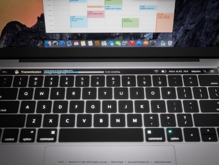 2016-macbook-pro-features-2