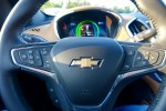 2017-chevy-volt-review-13