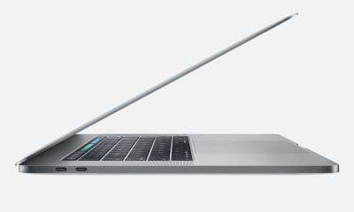 The best 2016 MacBook Pro accessories you can buy.