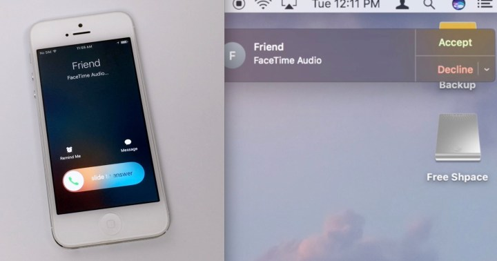 How to Make Your Mac and iPhone Work Seamlessly