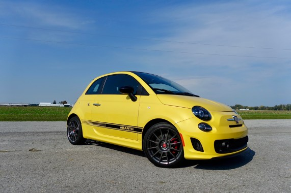 fiat-500-abarth-review-1