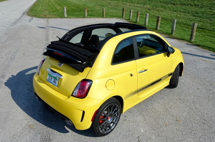 fiat-500-abarth-review-3
