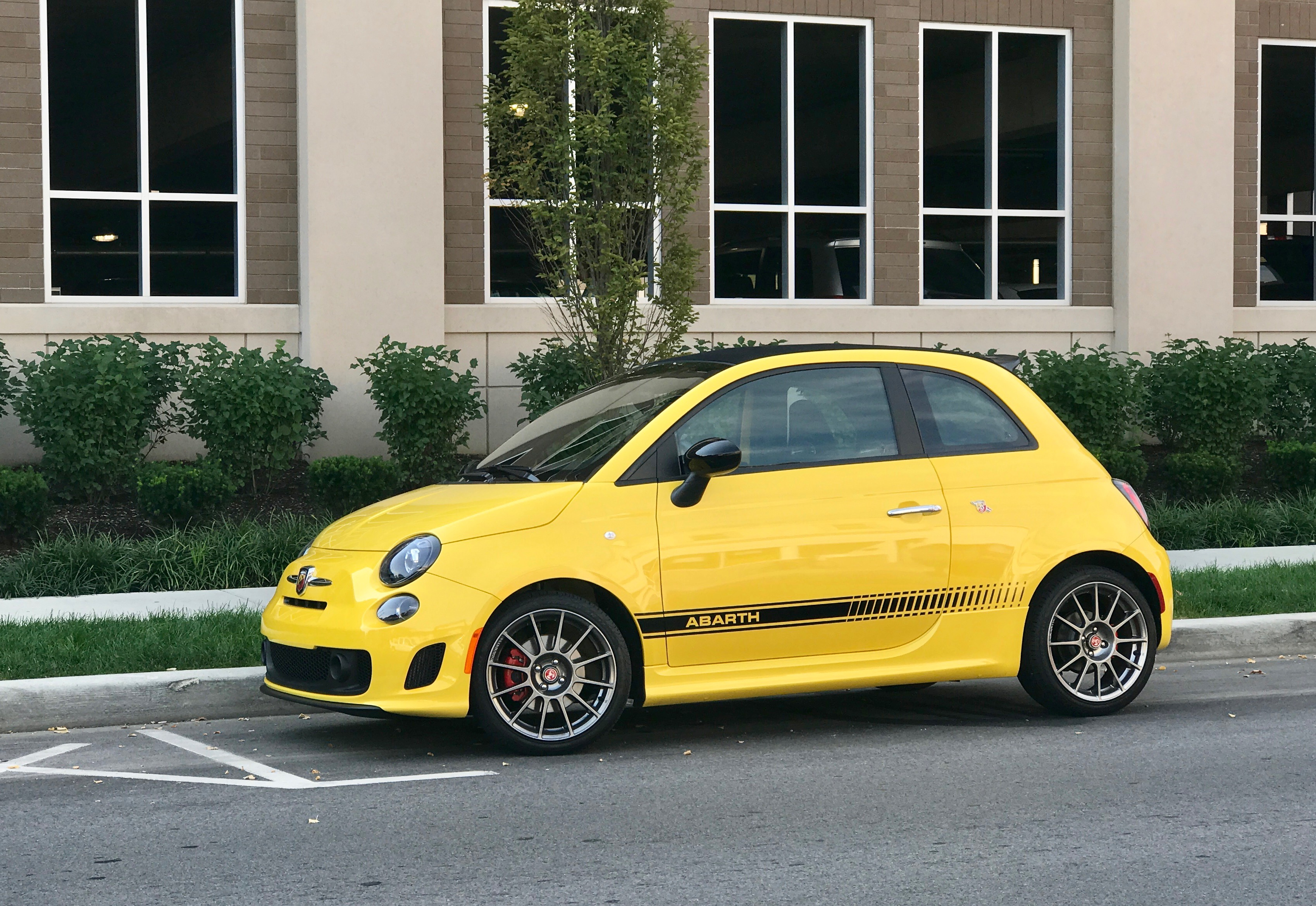car show c italian new black auto york fiat international the sports abarth coup file at wiki