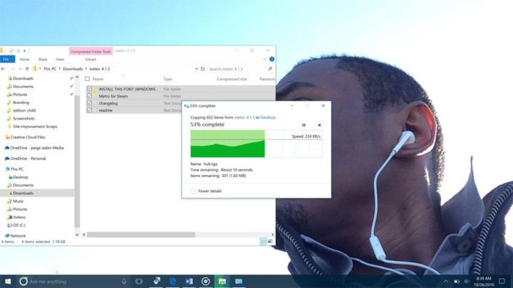how-to-install-steam-skinsscreenshot-79-720x405