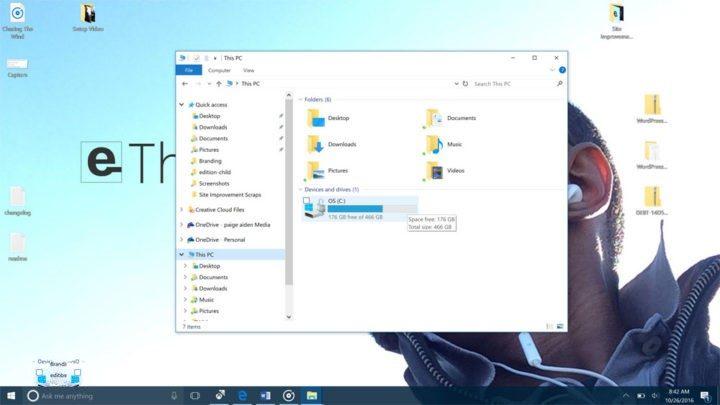 how-to-install-steam-skinsscreenshot-82-720x405