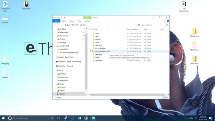 how-to-install-steam-skinsscreenshot-83-720x405