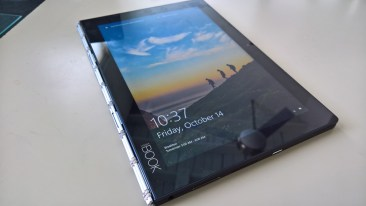 lenovo-yogabook-review13